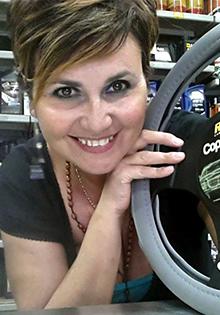 Elena Mignano